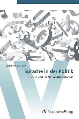 Cover: https://exlibris.azureedge.net/covers/9783/6393/8671/4/9783639386714xl.jpg