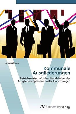 Cover: https://exlibris.azureedge.net/covers/9783/6393/8673/8/9783639386738xl.jpg