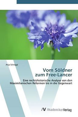 Cover: https://exlibris.azureedge.net/covers/9783/6393/8695/0/9783639386950xl.jpg