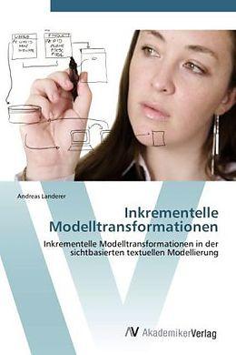 Cover: https://exlibris.azureedge.net/covers/9783/6393/8722/3/9783639387223xl.jpg