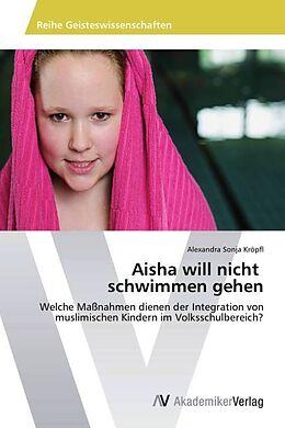Cover: https://exlibris.azureedge.net/covers/9783/6393/8725/4/9783639387254xl.jpg