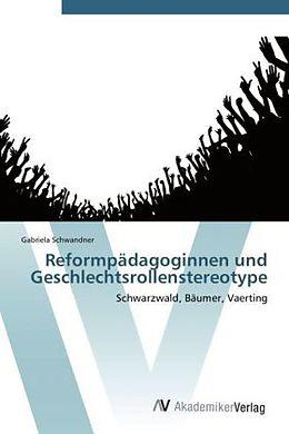 Cover: https://exlibris.azureedge.net/covers/9783/6393/8733/9/9783639387339xl.jpg