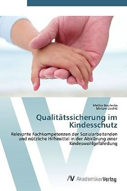 Cover: https://exlibris.azureedge.net/covers/9783/6393/8748/3/9783639387483xl.jpg