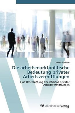 Cover: https://exlibris.azureedge.net/covers/9783/6393/8772/8/9783639387728xl.jpg