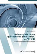 Cover: https://exlibris.azureedge.net/covers/9783/6393/8843/5/9783639388435xl.jpg