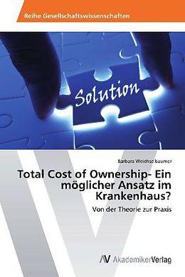 Cover: https://exlibris.azureedge.net/covers/9783/6393/8896/1/9783639388961xl.jpg