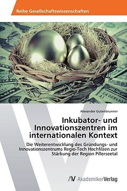 Cover: https://exlibris.azureedge.net/covers/9783/6393/8918/0/9783639389180xl.jpg