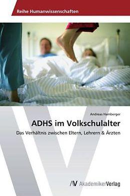 Cover: https://exlibris.azureedge.net/covers/9783/6393/8969/2/9783639389692xl.jpg