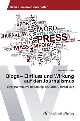 Cover: https://exlibris.azureedge.net/covers/9783/6393/8972/2/9783639389722xl.jpg