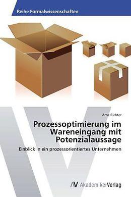 Cover: https://exlibris.azureedge.net/covers/9783/6393/8978/4/9783639389784xl.jpg