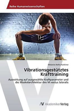 Cover: https://exlibris.azureedge.net/covers/9783/6393/8996/8/9783639389968xl.jpg