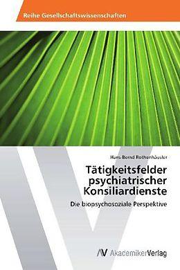 Cover: https://exlibris.azureedge.net/covers/9783/6393/9000/1/9783639390001xl.jpg