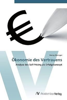 Cover: https://exlibris.azureedge.net/covers/9783/6393/9028/5/9783639390285xl.jpg