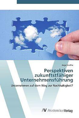 Cover: https://exlibris.azureedge.net/covers/9783/6393/9050/6/9783639390506xl.jpg