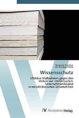 Cover: https://exlibris.azureedge.net/covers/9783/6393/9062/9/9783639390629xl.jpg