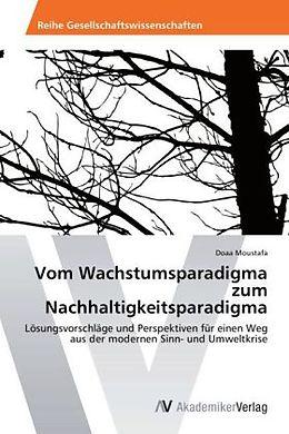 Cover: https://exlibris.azureedge.net/covers/9783/6393/9071/1/9783639390711xl.jpg
