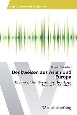 Image result for christianthomaskohl Denkweisen