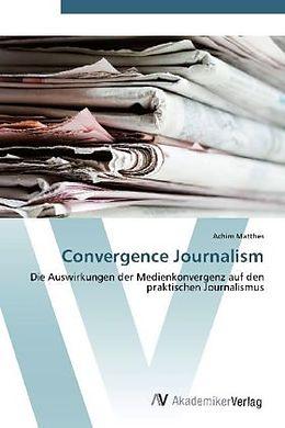Cover: https://exlibris.azureedge.net/covers/9783/6393/9112/1/9783639391121xl.jpg