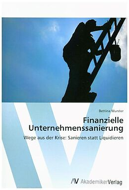 Cover: https://exlibris.azureedge.net/covers/9783/6393/9113/8/9783639391138xl.jpg