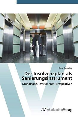 Cover: https://exlibris.azureedge.net/covers/9783/6393/9115/2/9783639391152xl.jpg