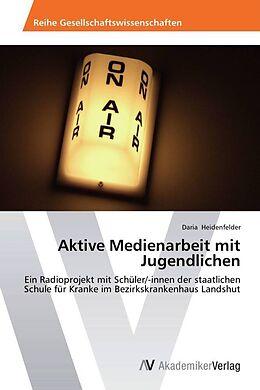 Cover: https://exlibris.azureedge.net/covers/9783/6393/9133/6/9783639391336xl.jpg