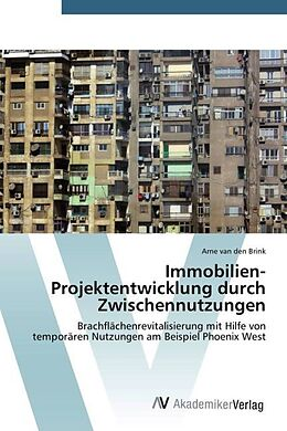 Cover: https://exlibris.azureedge.net/covers/9783/6393/9145/9/9783639391459xl.jpg