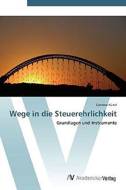 Cover: https://exlibris.azureedge.net/covers/9783/6393/9152/7/9783639391527xl.jpg