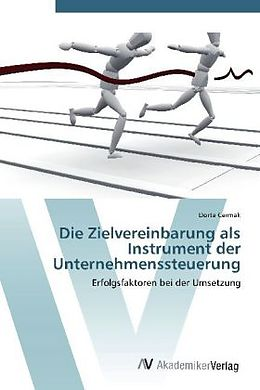 Cover: https://exlibris.azureedge.net/covers/9783/6393/9157/2/9783639391572xl.jpg
