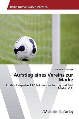Cover: https://exlibris.azureedge.net/covers/9783/6393/9173/2/9783639391732xl.jpg