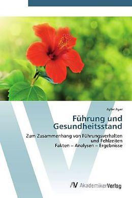 Cover: https://exlibris.azureedge.net/covers/9783/6393/9189/3/9783639391893xl.jpg