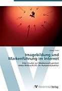 Cover: https://exlibris.azureedge.net/covers/9783/6393/9220/3/9783639392203xl.jpg