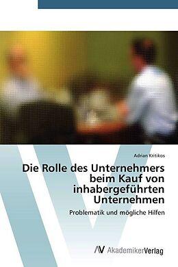 Cover: https://exlibris.azureedge.net/covers/9783/6393/9232/6/9783639392326xl.jpg
