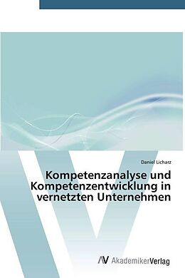 Cover: https://exlibris.azureedge.net/covers/9783/6393/9263/0/9783639392630xl.jpg