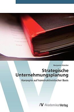 Cover: https://exlibris.azureedge.net/covers/9783/6393/9292/0/9783639392920xl.jpg