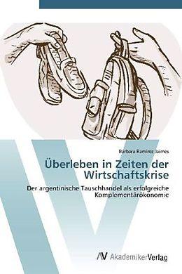 Cover: https://exlibris.azureedge.net/covers/9783/6393/9332/3/9783639393323xl.jpg