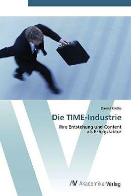 Cover: https://exlibris.azureedge.net/covers/9783/6393/9345/3/9783639393453xl.jpg