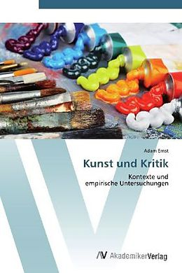 Cover: https://exlibris.azureedge.net/covers/9783/6393/9357/6/9783639393576xl.jpg