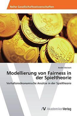 Cover: https://exlibris.azureedge.net/covers/9783/6393/9430/6/9783639394306xl.jpg