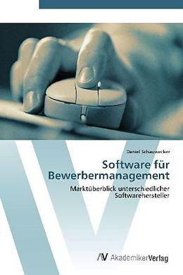 Cover: https://exlibris.azureedge.net/covers/9783/6393/9454/2/9783639394542xl.jpg
