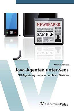Cover: https://exlibris.azureedge.net/covers/9783/6393/9500/6/9783639395006xl.jpg