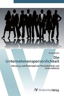 Cover: https://exlibris.azureedge.net/covers/9783/6393/9503/7/9783639395037xl.jpg