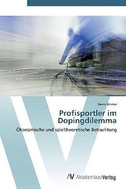 Cover: https://exlibris.azureedge.net/covers/9783/6393/9507/5/9783639395075xl.jpg