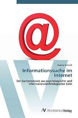 Cover: https://exlibris.azureedge.net/covers/9783/6393/9514/3/9783639395143xl.jpg