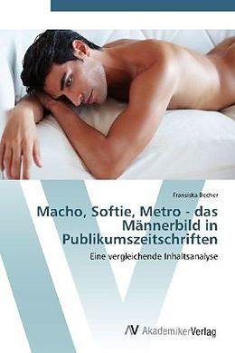 Cover: https://exlibris.azureedge.net/covers/9783/6393/9519/8/9783639395198xl.jpg