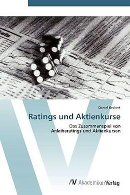 Cover: https://exlibris.azureedge.net/covers/9783/6393/9567/9/9783639395679xl.jpg