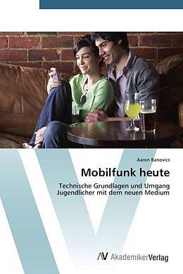 Cover: https://exlibris.azureedge.net/covers/9783/6393/9596/9/9783639395969xl.jpg