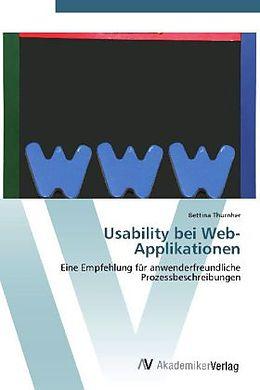 Cover: https://exlibris.azureedge.net/covers/9783/6393/9628/7/9783639396287xl.jpg