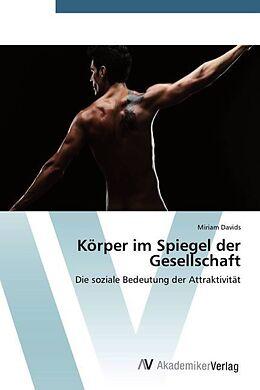 Cover: https://exlibris.azureedge.net/covers/9783/6393/9629/4/9783639396294xl.jpg