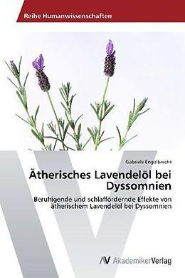 Cover: https://exlibris.azureedge.net/covers/9783/6393/9644/7/9783639396447xl.jpg