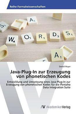 Cover: https://exlibris.azureedge.net/covers/9783/6393/9717/8/9783639397178xl.jpg